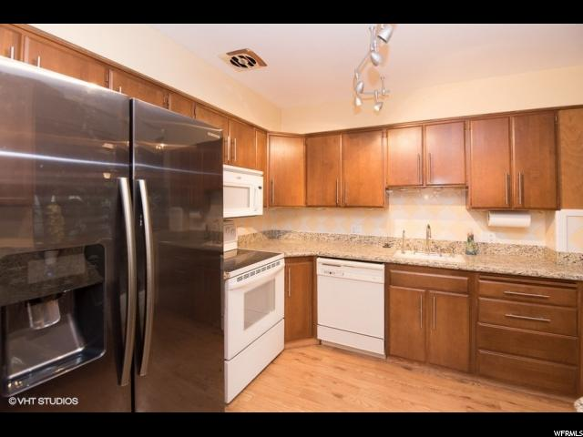 401 W 400 Unit 51 Bountiful, UT 84010 - MLS #: 1530159