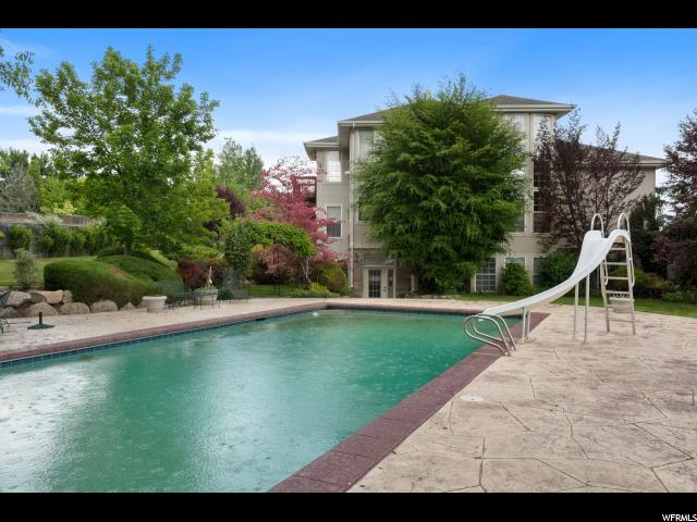 1146 W JORDAN RIVER DR South Jordan, UT 84095 - MLS #: 1530173
