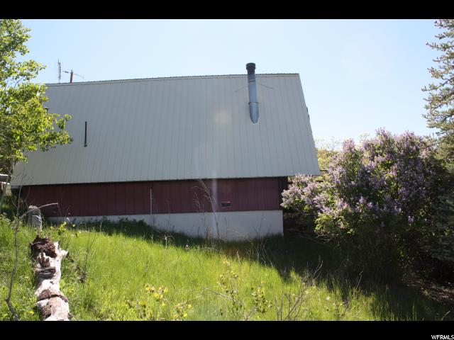 Unit 129 Woodland, UT 84036 - MLS #: 1530193