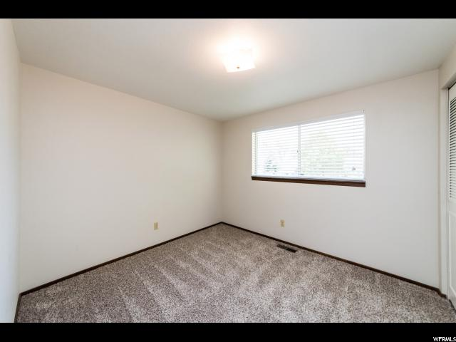 790 E SUNRISE AVE Hyrum, UT 84319 - MLS #: 1530209
