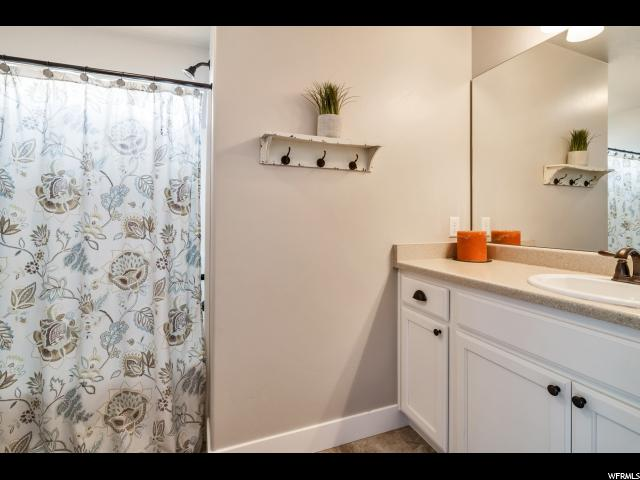143 W PARKSIDE DR Saratoga Springs, UT 84045 - MLS #: 1530226
