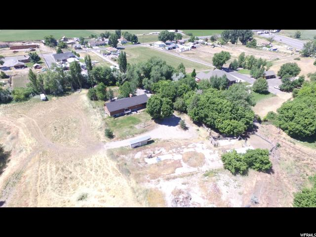 1802 W 900 Spanish Fork, UT 84660 - MLS #: 1530235