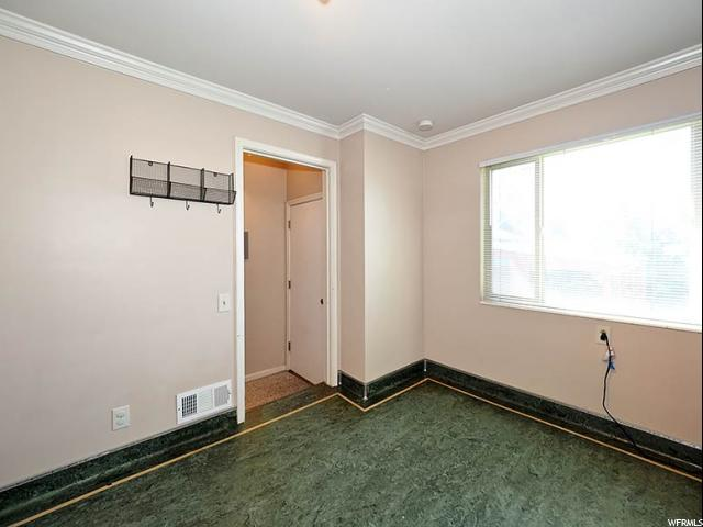 2516 E 1700 Salt Lake City, UT 84108 - MLS #: 1530251