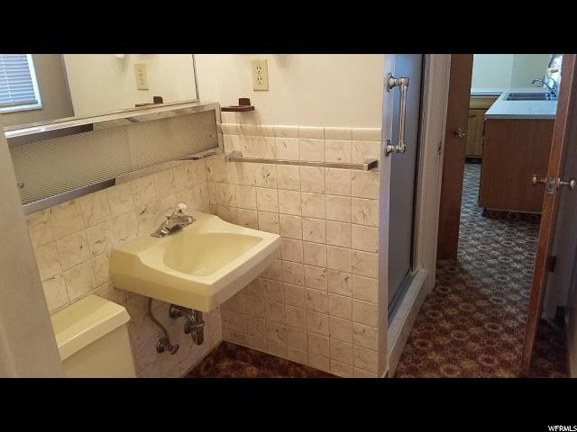 7075 N 2500 Honeyville, UT 84314 - MLS #: 1530260