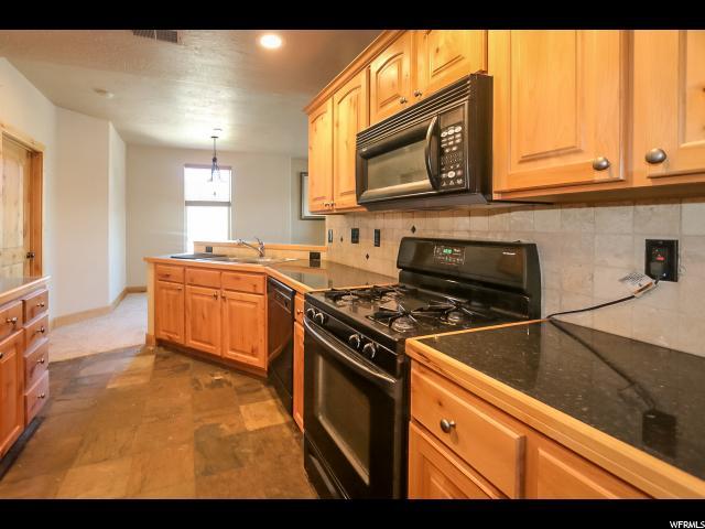 1746 W REDSTONE AVE Unit A-1 Park City, UT 84098 - MLS #: 1530263