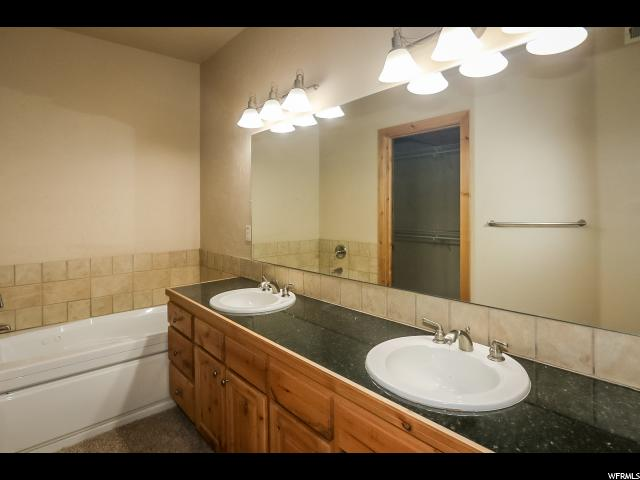 1746 W REDSTONE AVE Unit A-1 Park City, UT 84098 - MLS #: 1530263