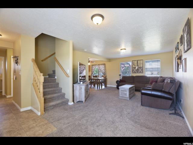 364 W VINEYARD WAY Saratoga Springs, UT 84045 - MLS #: 1530281