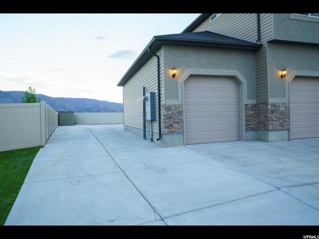 1220 E SEARLE Eagle Mountain, UT 84005 - MLS #: 1530288