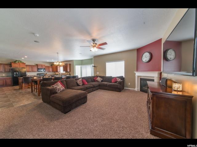 1220 E SEARLE Eagle Mountain, UT 84005 - MLS #: 1530288