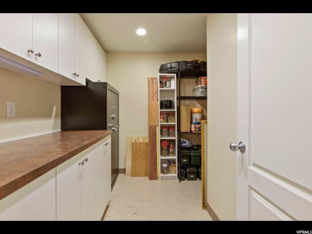 1383 NARRA PL Pleasant Grove, UT 84062 - MLS #: 1530302