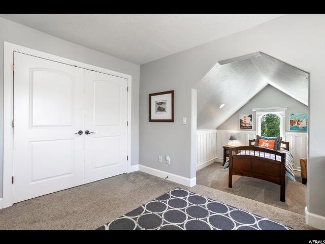 3034 N MILLCREEK RD Pleasant Grove, UT 84062 - MLS #: 1530314
