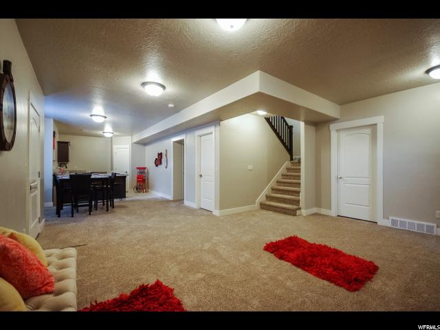 8651 N CYPRESS CYPRESS Unit B10 Eagle Mountain, UT 84005 - MLS #: 1530319