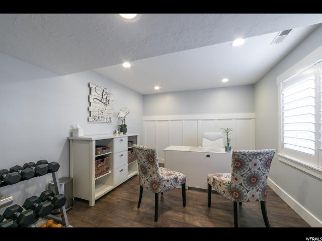 11551 S COPPER STONE DR South Jordan, UT 84009 - MLS #: 1530332