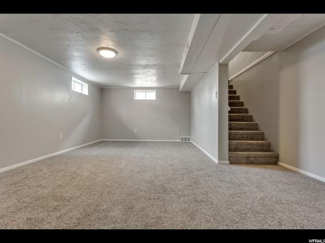 967 W 800 Salt Lake City, UT 84104 - MLS #: 1530339
