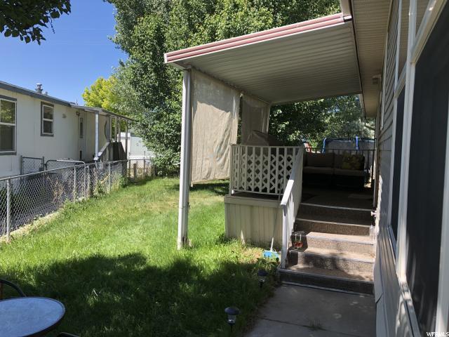 1120 W ROLLING RIVER RD West Valley City, UT 84119 - MLS #: 1530343