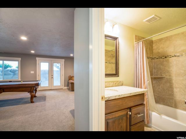 1123 S WILDFLOWER LN Mapleton, UT 84664 - MLS #: 1530358