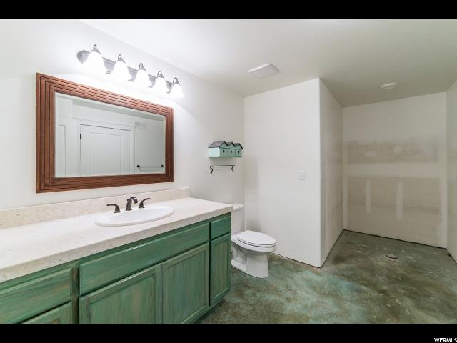 4057 W TROON Cedar Hills, UT 84062 - MLS #: 1530368
