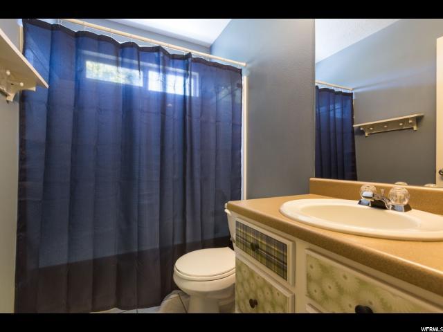 1902 N THOMPSON PL Saratoga Springs, UT 84045 - MLS #: 1530369