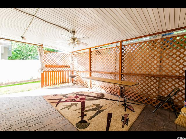 4623 S ZENIA MEADOWS CT Millcreek, UT 84107 - MLS #: 1530423