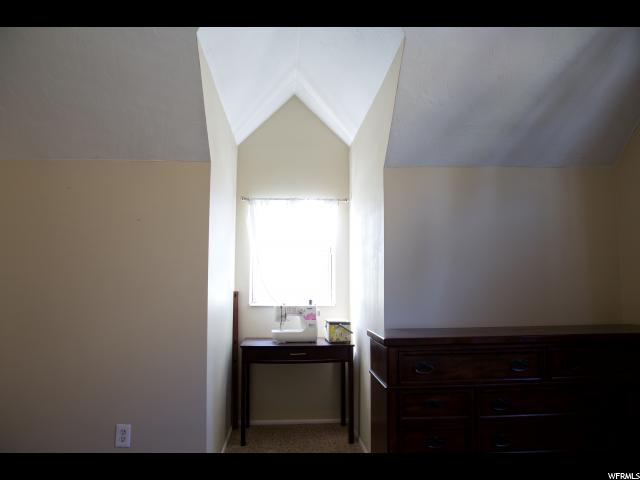 1744 W NEW HAMPSHIRE AVE Salt Lake City, UT 84116 - MLS #: 1530453