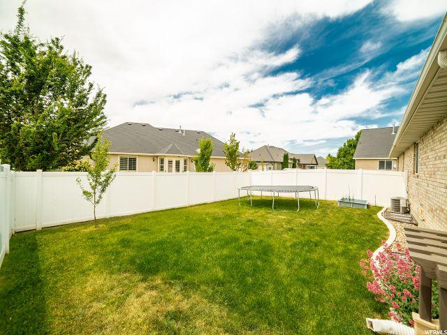 1296 S 1340 Spanish Fork, UT 84660 - MLS #: 1530454