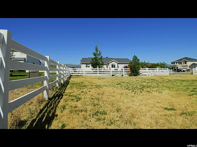 1121 S CHOKECHERRY CIR Grantsville, UT 84029 - MLS #: 1530456