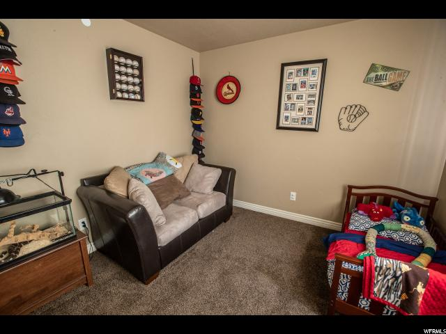 877 S MAIN ST Unit K Layton, UT 84041 - MLS #: 1530484