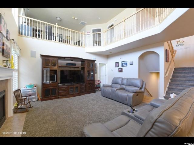 2781 W WARNER WAY Riverton, UT 84065 - MLS #: 1530578