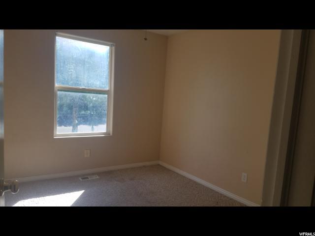 280 W DAWSON DR Tooele, UT 84074 - MLS #: 1530593