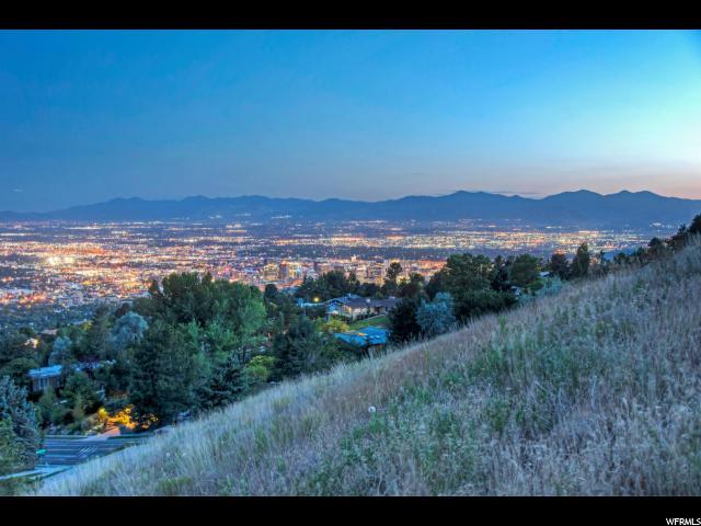 929 E NORTHVALE WAY Salt Lake City, UT 84103 - MLS #: 1530617