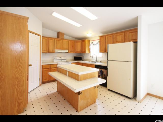 46 CABRILLO Moab, UT 84532 - MLS #: 1530636