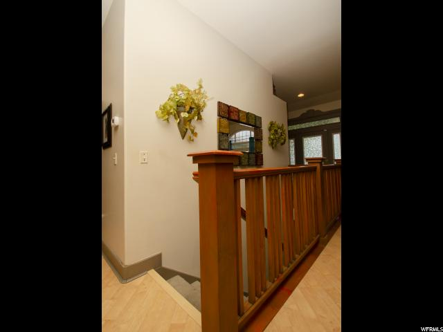 2516 N 1600 North Ogden, UT 84414 - MLS #: 1530644