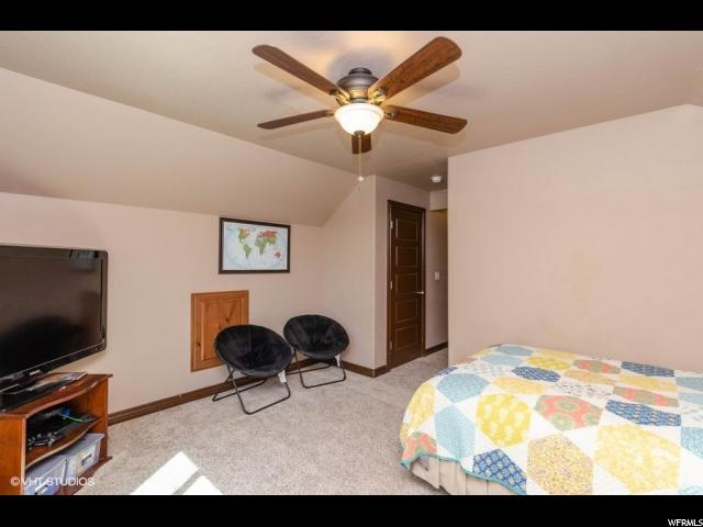 412 MELLING WAY Ogden, UT 84404 - MLS #: 1530645