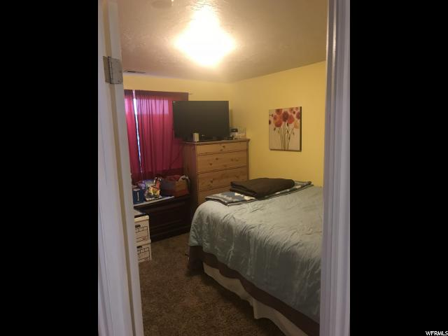 2489 W PINE MEADOW PL Taylorsville, UT 84129 - MLS #: 1530667