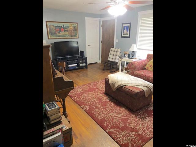 4460 W 5900 Bear River City, UT 84301 - MLS #: 1530674