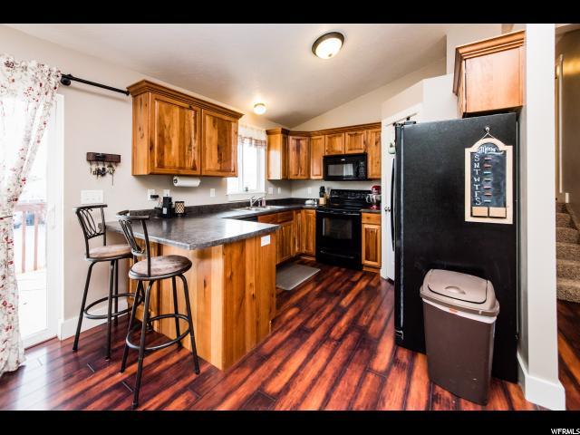 818 W 530 Logan, UT 84321 - MLS #: 1530687