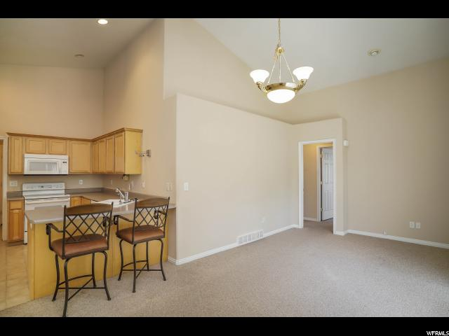126 E 1875 North Ogden, UT 84414 - MLS #: 1530694