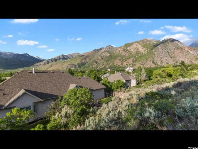 636 E HIGH RIDGE LN Alpine, UT 84004 - MLS #: 1530706