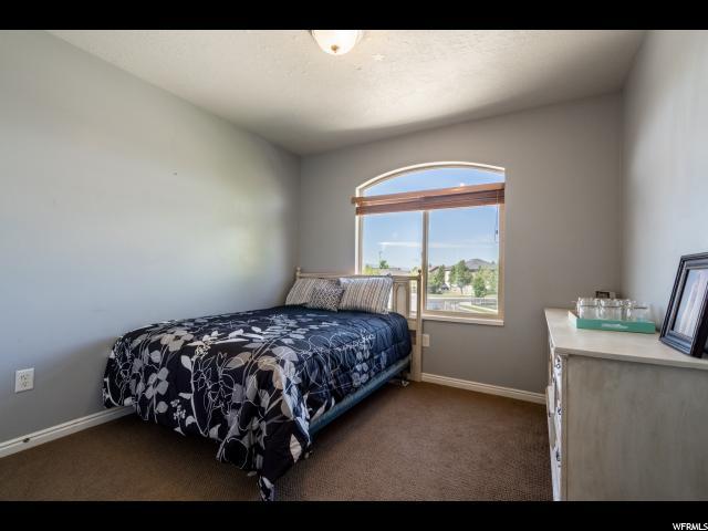 10682 N BRISTOL Cedar Hills, UT 84062 - MLS #: 1530746