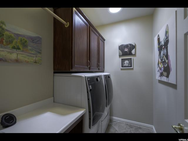 4582 S CANYON VOICES DR St. George, UT 84790 - MLS #: 1530778