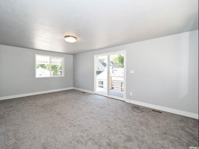768 E 800 Salt Lake City, UT 84102 - MLS #: 1530795