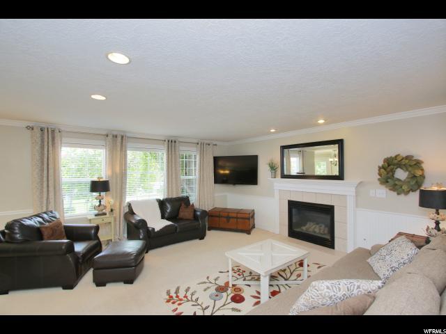 6019 W RIDGE RD Highland, UT 84003 - MLS #: 1530798