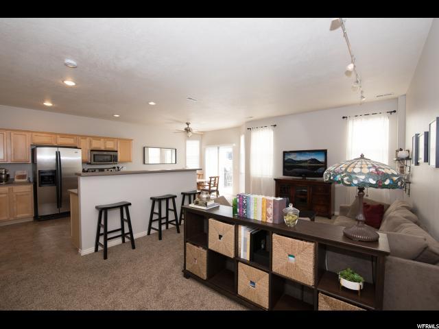 13531 S SKIPPERLING LN Riverton, UT 84065 - MLS #: 1530819