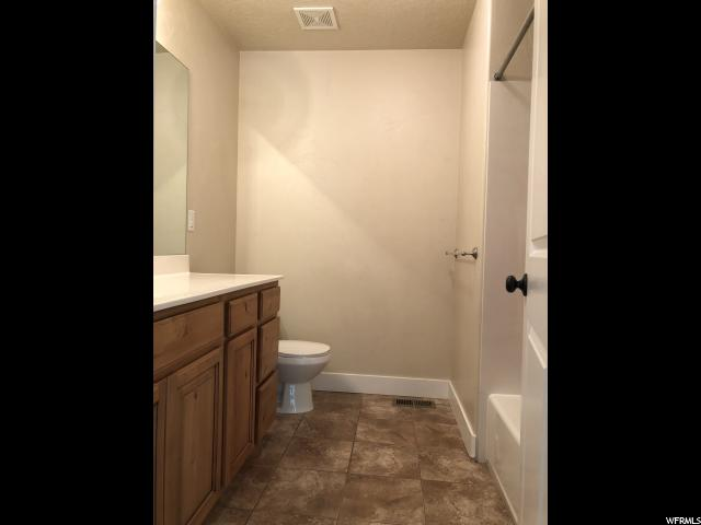 792 W 225 Springville, UT 84663 - MLS #: 1530832