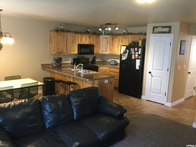 1129 W LANCELOT LN West Haven, UT 84401 - MLS #: 1530833