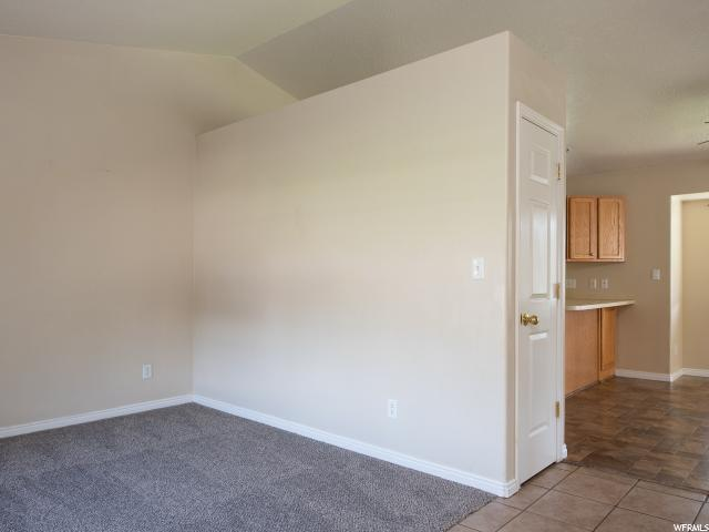 2156 E 1480 Spanish Fork, UT 84660 - MLS #: 1530856