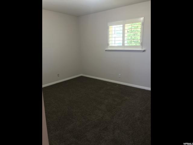 309 N 600 Mapleton, UT 84664 - MLS #: 1530859