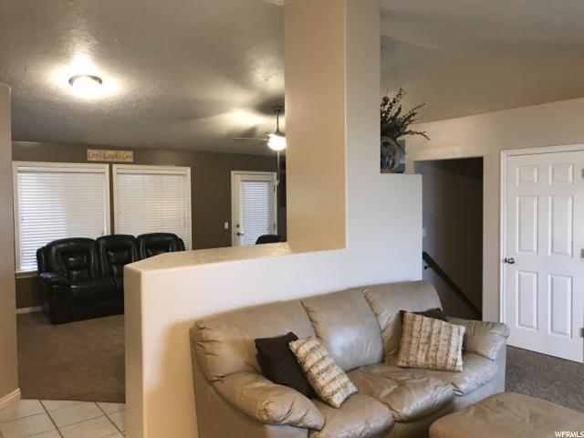 3736 APPLESEED RD Salt Lake City, UT 84119 - MLS #: 1530867