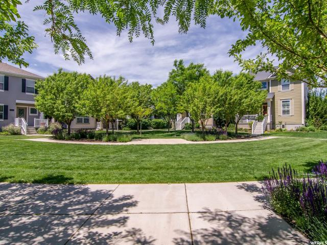 11624 S OAKMOND RD South Jordan, UT 84009 - MLS #: 1530877