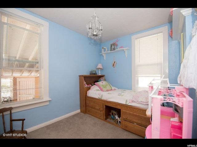 780 N MAIN ST Bountiful, UT 84010 - MLS #: 1530879